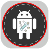 Repair Android System & RAM Cleaner