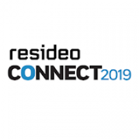 Resideo CONNECT 2019