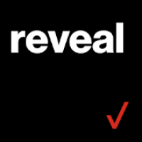 Reveal Manager