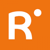 Ricardo: online shopping & second hand marketplace