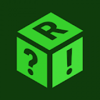Riddles, Logic Puzzles & Brain Teasers: What Am I?