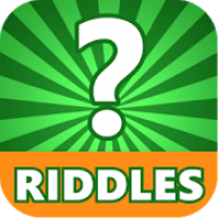 Riddles - Who am I?