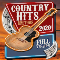 Ringtones Country Hits