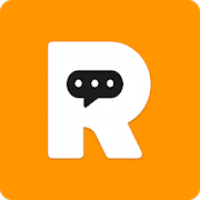 Rivers IM – Team Instant Messenger & Business Chat