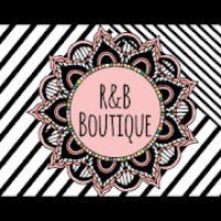 RnB Boutique
