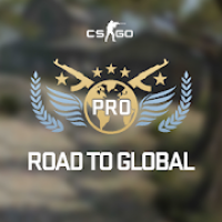 Road to Global CS:GO Guide Pro