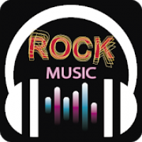 Rock Music, Rock Songs for free