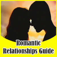 Romantic Relationships Guide