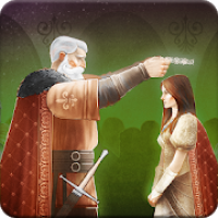 Royal Roads (free-to-play)