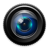 Royalty-free images and video (Pixabay and others)