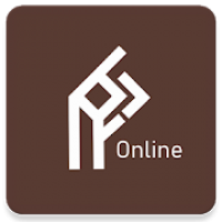 Runic Formulas Online - Magic Amulet and Talismans