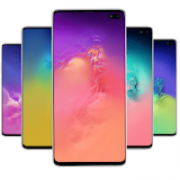 S10 Wallpapers and Wallpapers For Galaxy S10 Plus
