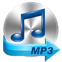 S9 Music Player - MP3 Player for Galaxy S9