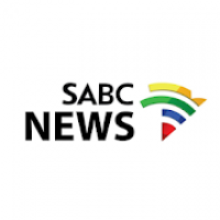 SABC Radio Stations - All In One App