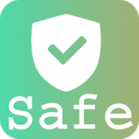 SAFE - APPS Permission Manager