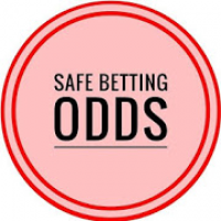 SAFE BETTING ODDS