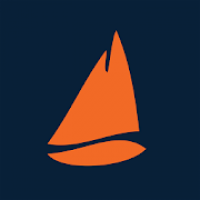SailFlow: Windy Conditions & Forecasts