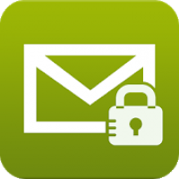 SaluSafe Secure Email and IM