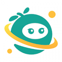 Sango - Free Live Voice Chat Rooms& Party Rooms