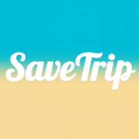 SaveTrip - Travel itinerary & Travel expenses