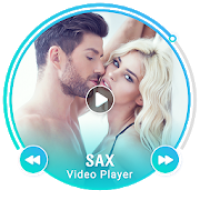 SAX Video Player - All Format HD Video Player