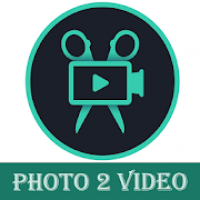 SAX Video Player - Hot X Player - All format HD
