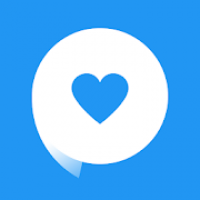SAY - Match, Chat & Meet New People