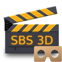 SBS 3D Player