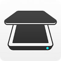 Scanner App – Scan documents to PDF for free