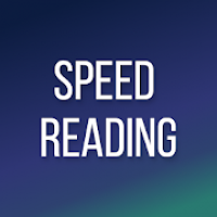 Schulte table - Fast Reading Techniques📚.