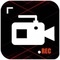 Screen Recorder - Record with Facecam And Audio
