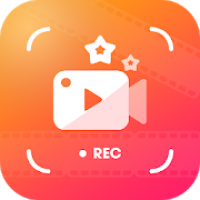Screen recorder - Video recorder & Video editor