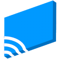 ScreenCast Receiver