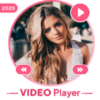SCX Video Player - HD Video Player All Format