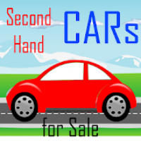 Second Hand Cars For Sale –Used, Old Cars For Sale