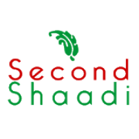 SecondShaadi - The Trusted Matrimony App