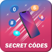 Secret Codes For All Mobiles 2020: Latest