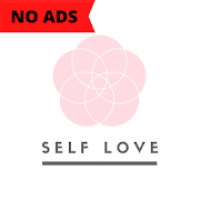 SELF LOVE PRO- improve personal growth &well being
