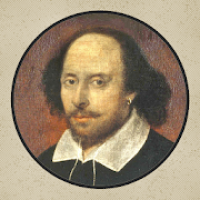 Shakespeare Audiobooks Collection
