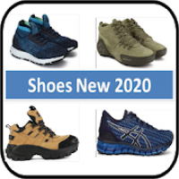 Shoes for Men || Casual || Sports || Men || Shoes