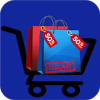 Shopping Discount for Amazon