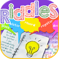 Short Riddles And Brain Teasers Quiz