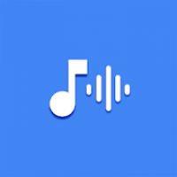 Shortcut for Google Sound Search