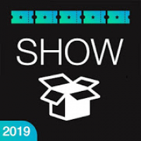 Show new Movies & TV Box shows update