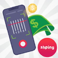 Shping: Price Compare & All Products Earn Rewards