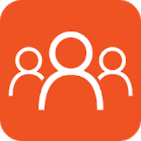 Shutterfly Share Sites