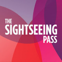 Sightseeing Pass Travel Guide