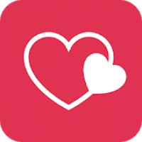 SilverSingles: Dating Over 50 Made Easy