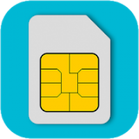 SIM Card Information + SIM Contacts