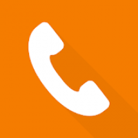 Simple Dialer - Manage your phone calls easily